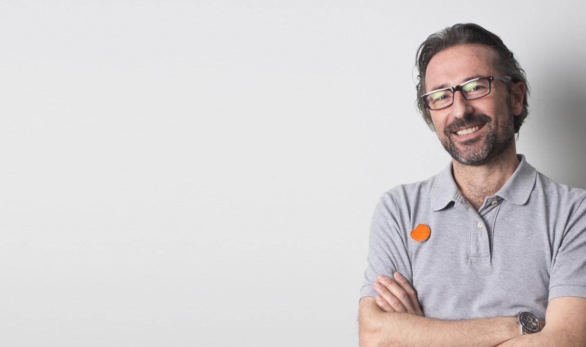 Implantes de carga inmediata: entrevista Dr. Beltrán para LevanteTV