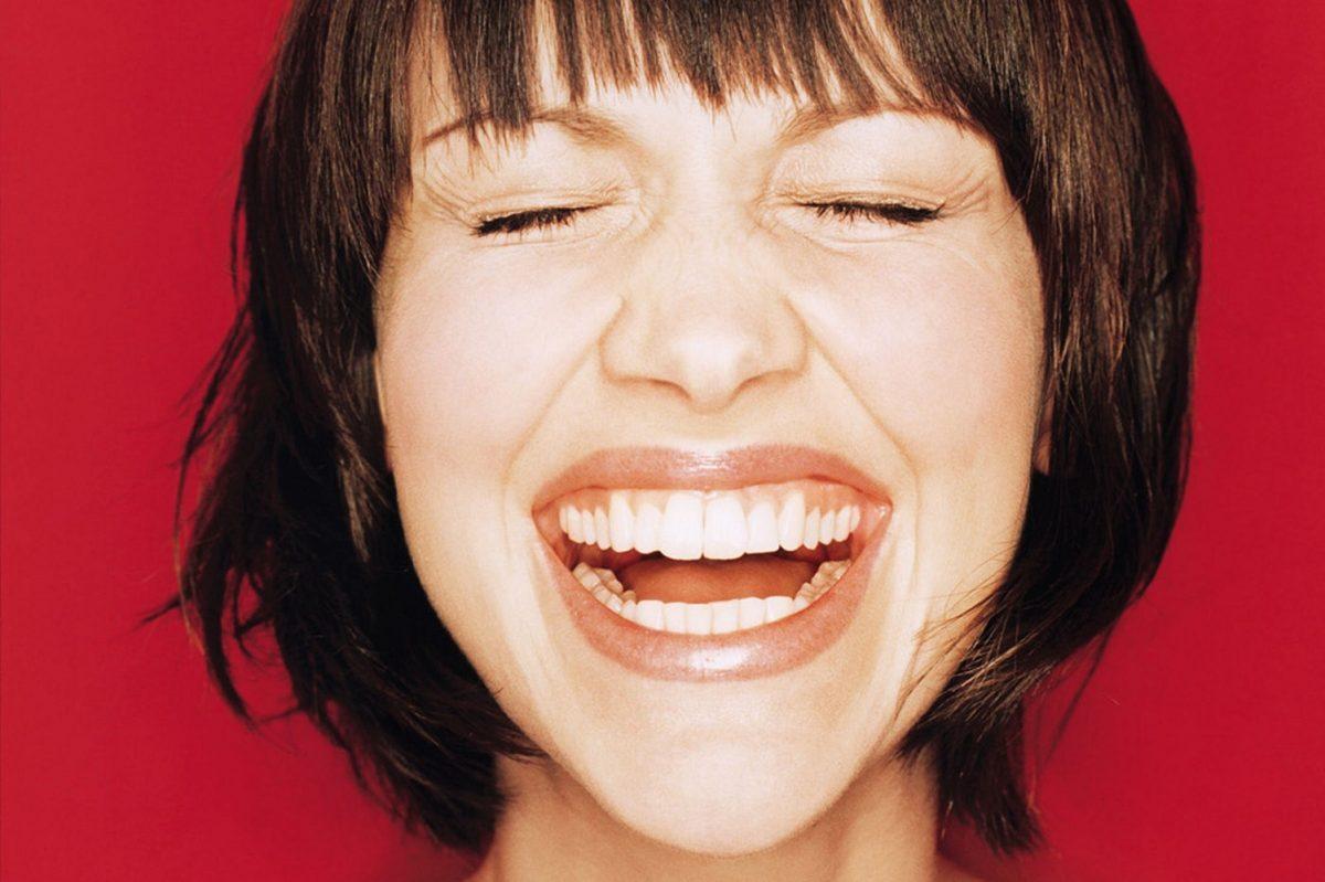 Odontología estética: qué es