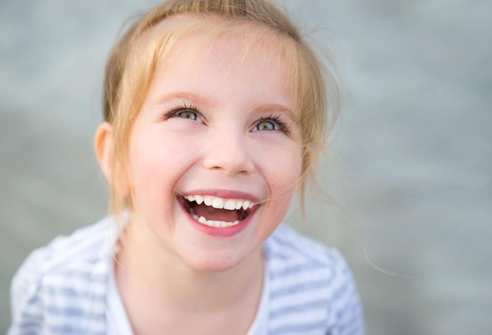 ortodoncias para niños