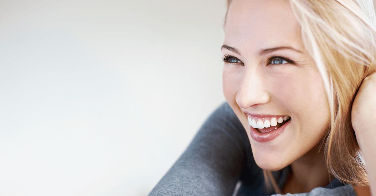 Implantes de Carga Inmediata. ¿Qué son?