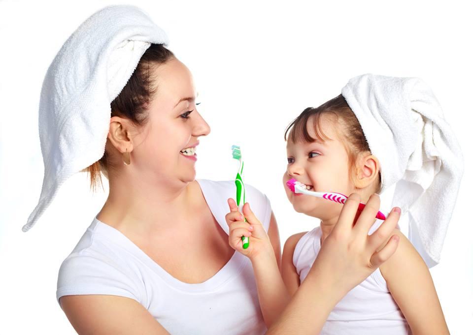 salud-bucal-infantil