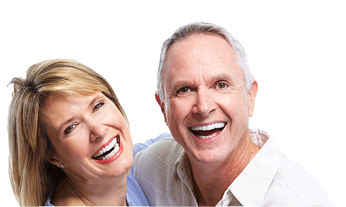 implantes dentadura