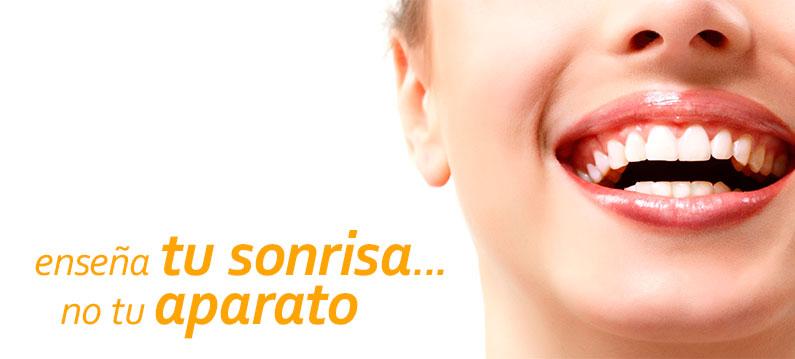 ortodoncia-lingual-vs-ortodoncia-invisalign
