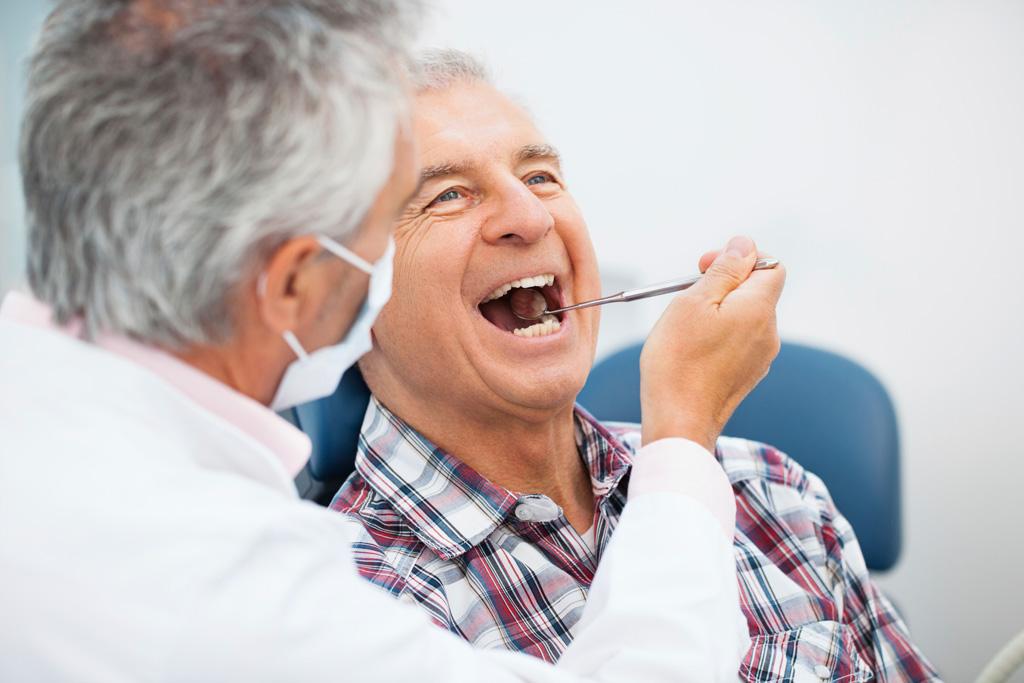 clinica dental valencia +65