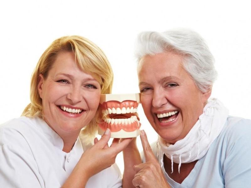 clinica dental vlc