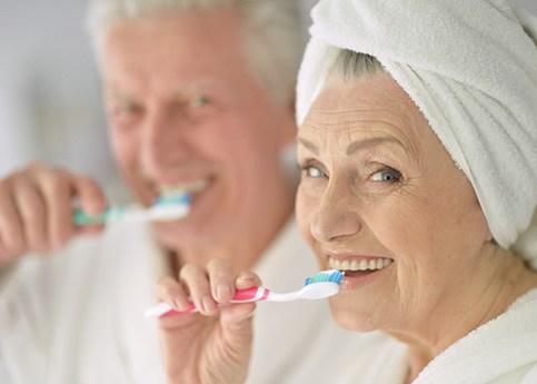 clinica dental valencia mayores 65