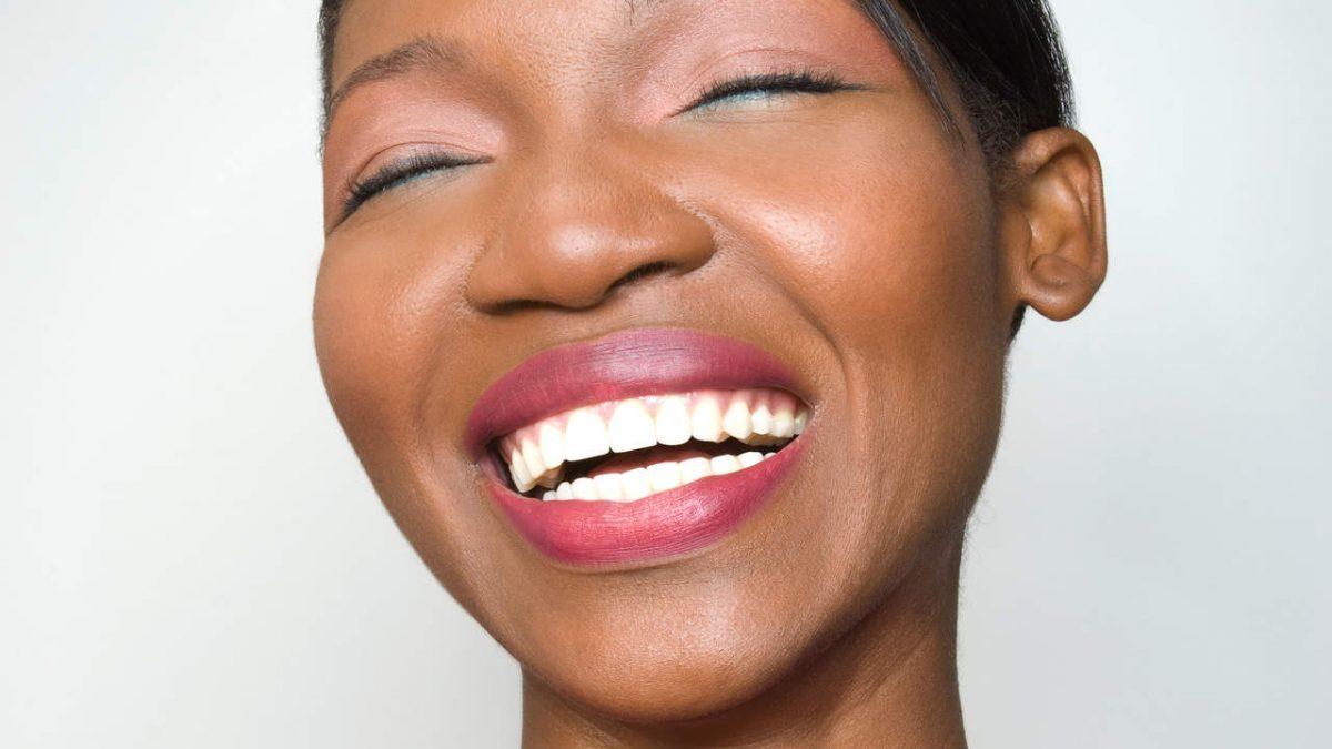 ¿Qué es la enfermedad periodontal?