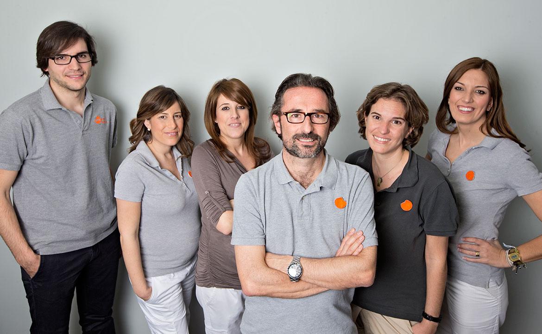 Clínica Beltrán: por qué somos una clínica diferente (y mejor)