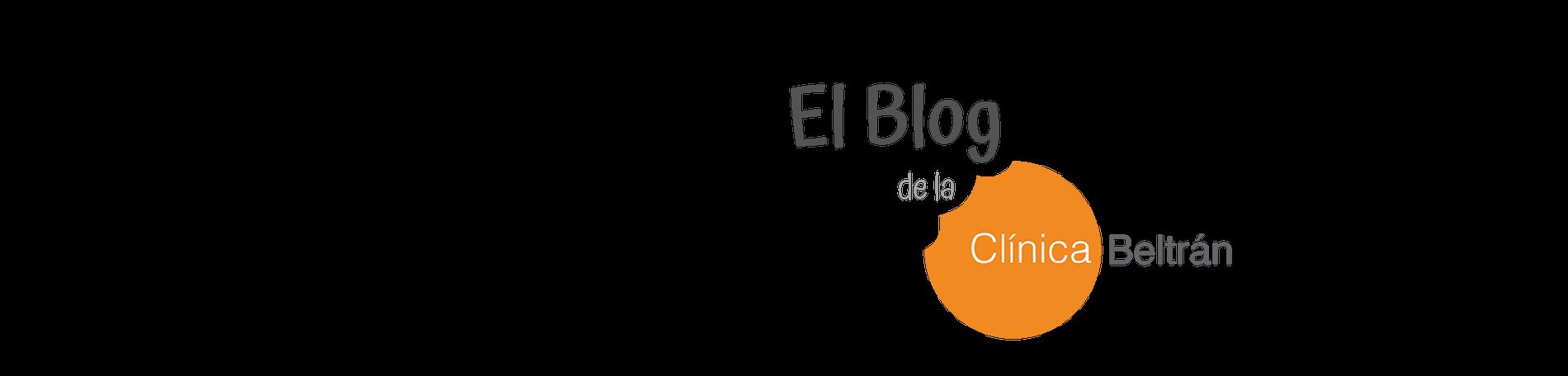 el blog de Clinica Beltrán