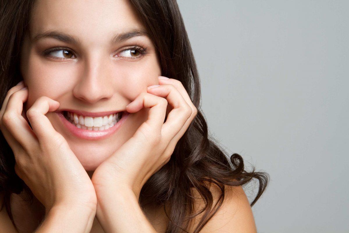 Implantes Thommen: sonrisa perfecta en solo 3 semanas